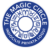 The Magic Circle (logo)